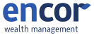 EnCor Wealth Management Logo